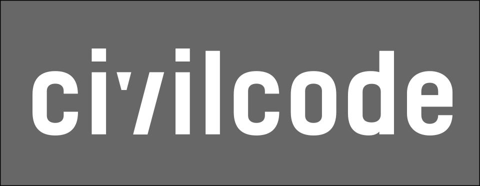 civilcode.io